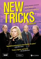 New Tricks movie poster (2003) picture MOV_b66a20ae