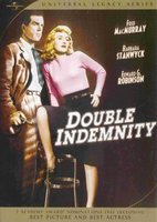 Double Indemnity movie poster (1944) picture MOV_b6700ad1
