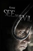 See No Evil movie poster (2006) picture MOV_b6752ab5