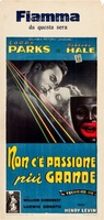 Jolson Sings Again movie poster (1949) picture MOV_b6774d50