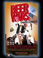 Beer Wars movie poster (2009) picture MOV_b6786021