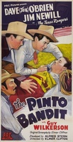 The Pinto Bandit movie poster (1944) picture MOV_b67993a4