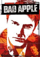 Bad Apple movie poster (2004) picture MOV_b67a8b71
