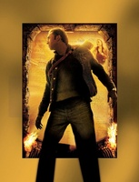National Treasure movie poster (2004) picture MOV_b67d92c8
