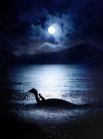 The Water Horse movie poster (2007) picture MOV_b67f0693