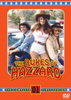 The Dukes of Hazzard movie poster (1979) picture MOV_b683df2a
