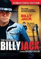 Billy Jack movie poster (1971) picture MOV_b684e5fc