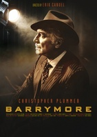 Barrymore movie poster (2011) picture MOV_b6850083