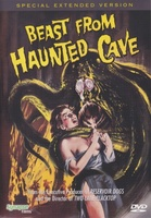 Beast from Haunted Cave movie poster (1959) picture MOV_b686d27a