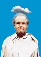 About Schmidt movie poster (2002) picture MOV_248c91ac