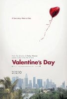 Valentine's Day movie poster (2010) picture MOV_b68cd566