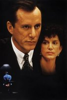 Indictment: The McMartin Trial movie poster (1995) picture MOV_b68e813e