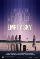 Empty Sky movie poster (2011) picture MOV_b6953fd1