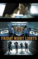 Friday Night Lights movie poster (2006) picture MOV_b695be52