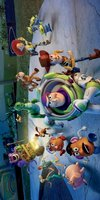 Toy Story 3 movie poster (2010) picture MOV_b69f2817