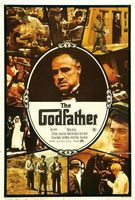 The Godfather movie poster (1972) picture MOV_b6a00cde