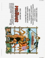 Meatballs movie poster (1979) picture MOV_b6a2079f