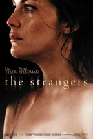 The Strangers movie poster (2008) picture MOV_b6b89b00