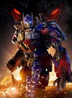 Transformers: Revenge of the Fallen movie poster (2009) picture MOV_b6c02643