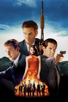 Gangster Squad movie poster (2013) picture MOV_b6c1e470
