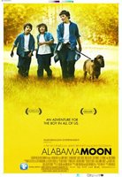 Alabama Moon movie poster (2009) picture MOV_b6c3d539