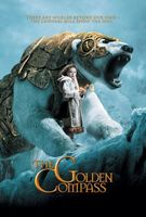 The Golden Compass movie poster (2007) picture MOV_b6c4cb58