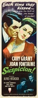 Suspicion movie poster (1941) picture MOV_b6c5eee8