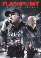 Flashpoint movie poster (2008) picture MOV_b6d33400