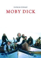Moby Dick movie poster (1998) picture MOV_b6d4bf35