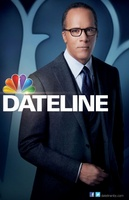 Dateline NBC movie poster (1992) picture MOV_b6d4efe6