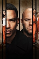 Breakout Kings movie poster (2011) picture MOV_b6d6f602
