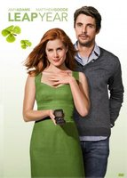 Leap Year movie poster (2010) picture MOV_b6d728d6