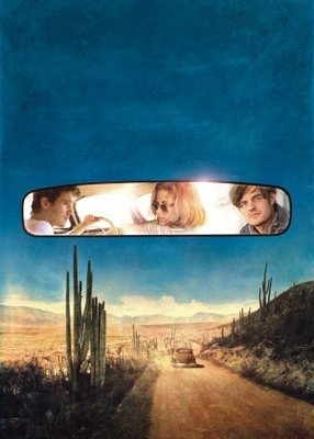 On the Road movie poster (2012) poster MOV_b6df0ad2