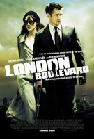 London Boulevard movie poster (2010) picture MOV_b6e6dc0d