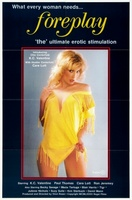 Foreplay movie poster (1982) picture MOV_b6eea814