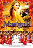 Marigold movie poster (2006) picture MOV_b6ef213f