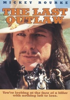 The Last Outlaw movie poster (1994) picture MOV_b6f0ebf5