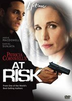 At Risk movie poster (2010) picture MOV_b6f12e8d