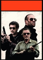 Killer Elite movie poster (2011) picture MOV_b6fe24c7