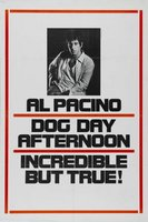 Dog Day Afternoon movie poster (1975) picture MOV_b6fe28ea