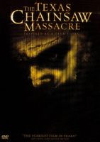 The Texas Chainsaw Massacre movie poster (2003) picture MOV_b7035b48