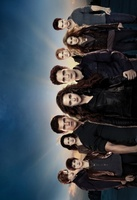 The Twilight Saga: Breaking Dawn - Part 2 movie poster (2012) picture MOV_b70d20ed