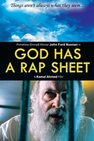 God Has a Rap Sheet movie poster (2003) picture MOV_b710ea2f