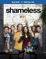 Shameless movie poster (2010) picture MOV_b714d923