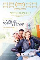 Cape of Good Hope movie poster (2004) picture MOV_b719f2f7