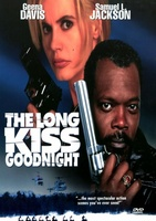 The Long Kiss Goodnight movie poster (1996) picture MOV_b71bc36d