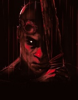 Riddick movie poster (2013) picture MOV_b71c305c