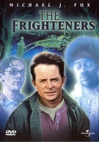 The Frighteners movie poster (1996) picture MOV_b71d49c0