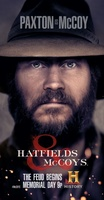 Hatfields & McCoys movie poster (2012) picture MOV_b7221343