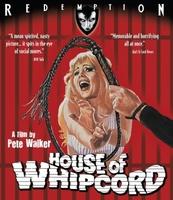 House of Whipcord movie poster (1974) picture MOV_aa941414